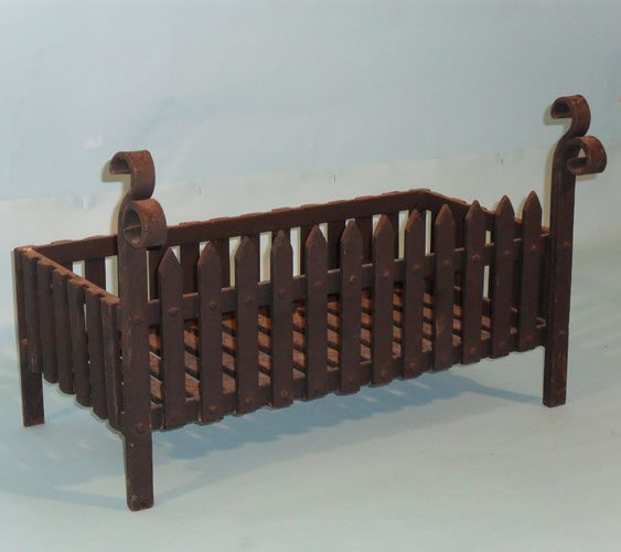 fire grates baskets woodburner guard log baskets carriers
