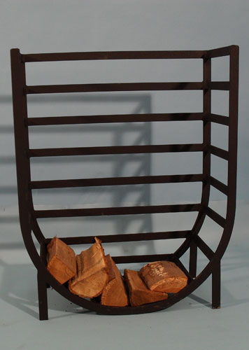 Fire Grates  Baskets  Woodburner Guard  Log Baskets  Carriers