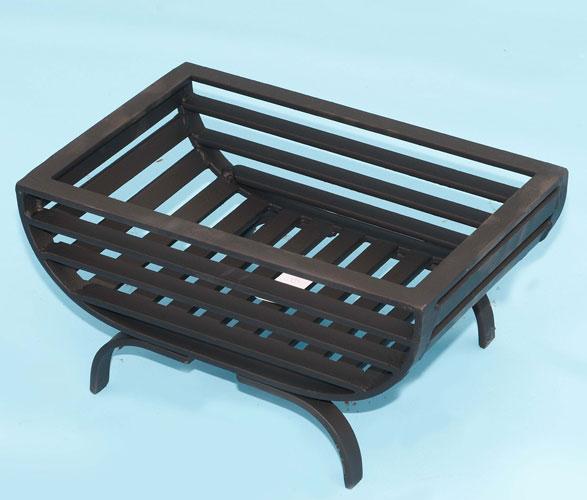 Fire Grates, Baskets, Woodburner Guard, Log Baskets, Carriers